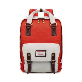 "Рюкзак-сумка ""Travel"""