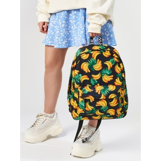 Рюкзак «BL-BW001/11»