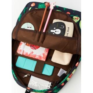 Рюкзак «BL-BW001/12»