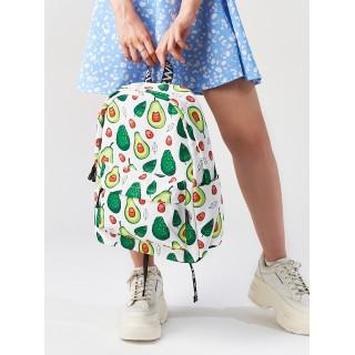 Рюкзак «BL-BW001/13»