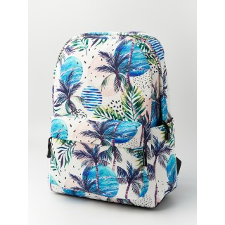Рюкзак «BL-BW001/15»