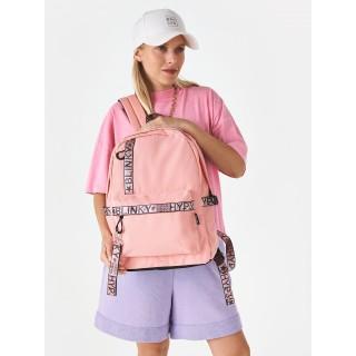 Рюкзак «BL-A9055/3» розовый