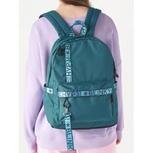 Рюкзак «BL-A9055/4» нефрит