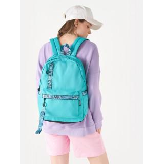 Рюкзак «BL-A9055/7» бирюзовый