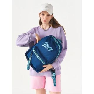 Рюкзак «BL-A9056/1» синий
