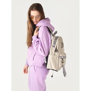Рюкзак «BL-A9056/5» серый