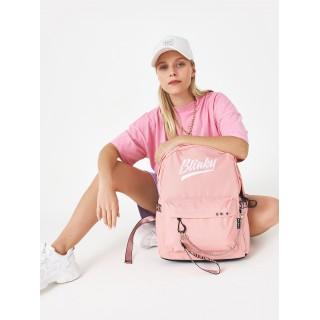 Рюкзак «Blinky» розовый