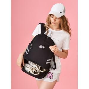 Рюкзак «BL-A9259/1» чёрный
