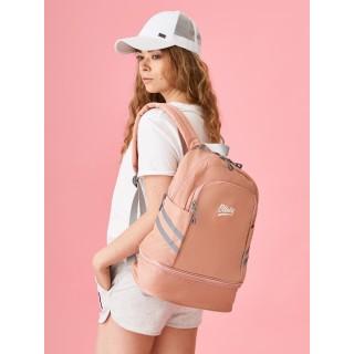 Рюкзак «BL-A9259/2» розовый