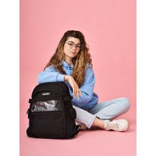 Рюкзак «BL-A9275/1» чёрный