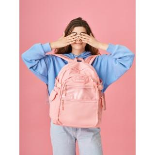 Рюкзак «BL-A9275/4» розовый