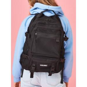 Рюкзак «BL-A9293/1» чёрный