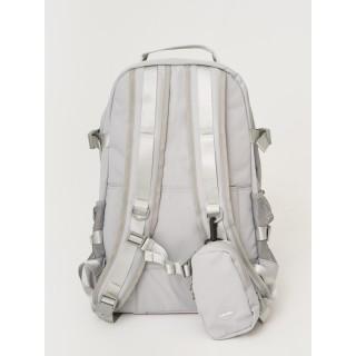 Рюкзак «BL-A9293/2» серый