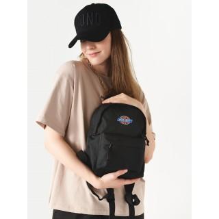 Рюкзак «Yankee» чёрный