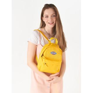Рюкзак «Yankee» желтый