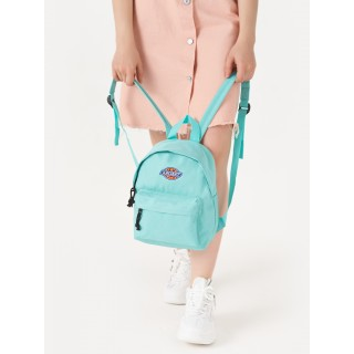 Рюкзак «Yankee» бирюзовый