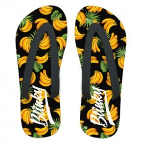 Сланцы Бананы